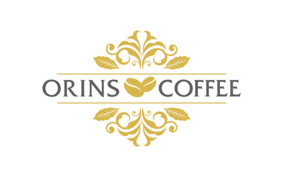 LOGO-ORINS-DAN-COFFEE